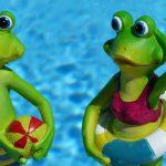 隼先生怎麼說-溫水煮青蛙,該還得要還