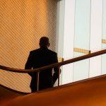 投資前緣新觀點—反彈勿追高,擇時再戰