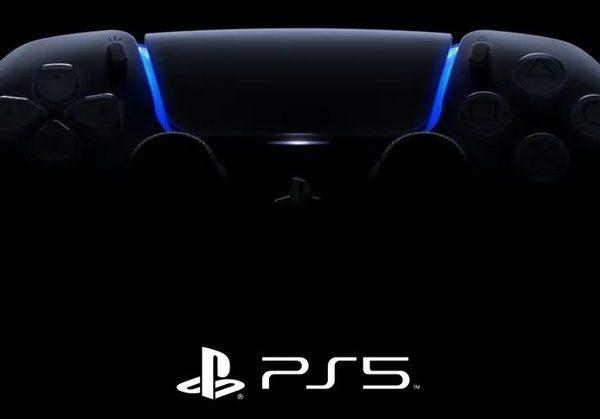 PS5熱銷兼談2439美律