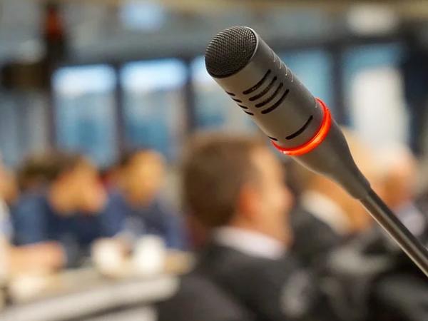 金管會宣布放寬ETF單一投資人門檻