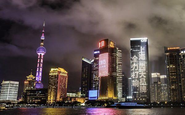 中國企業債累積達6兆,是否有違約風險?