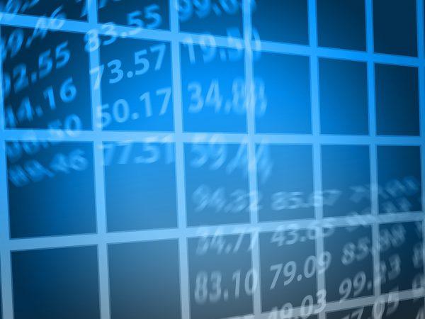 通膨來不來?公債殖利率變化狂殺股市