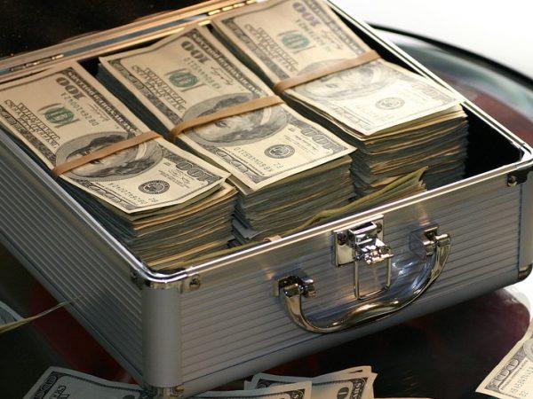 華爾街刺蝟投資客 Archegos世紀大爆倉