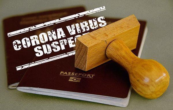 人類活動解鎖的靈丹?疫苗護照