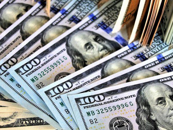 印鈔的代價 通膨末日來臨預告